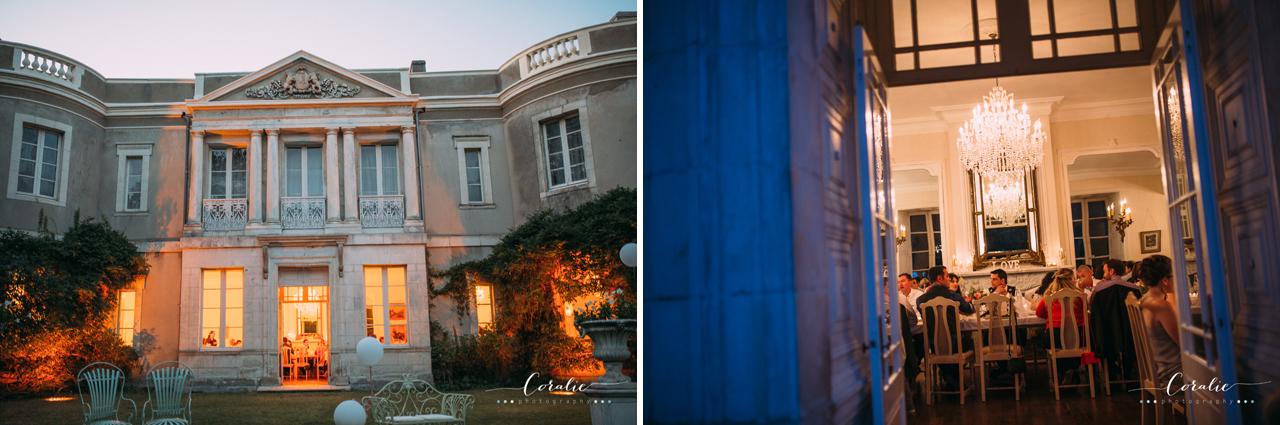 044-coralie-photography-photographe-mariage-nord-paris-france-wedding-photographer