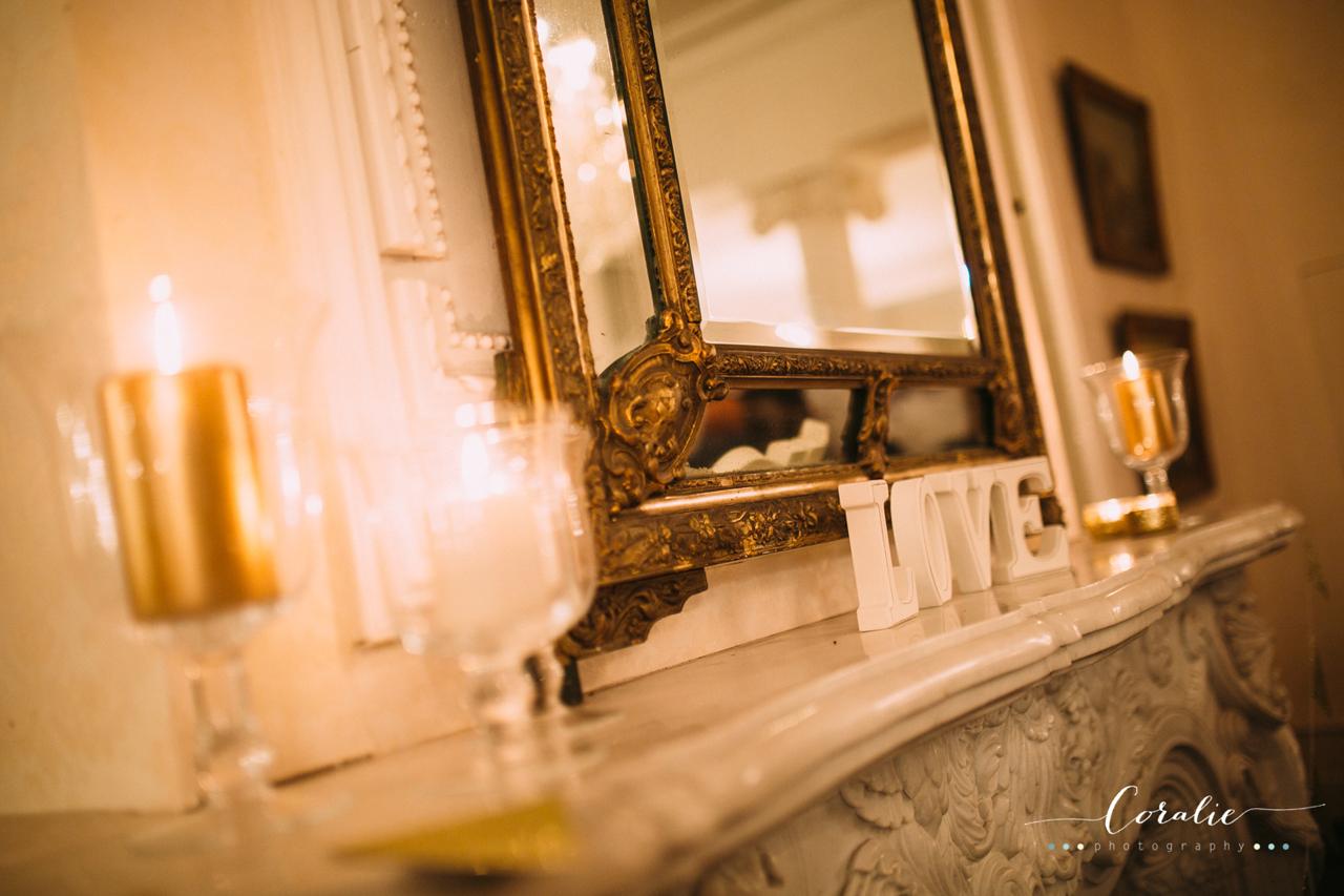 045-coralie-photography-photographe-mariage-nord-paris-france-wedding-photographer