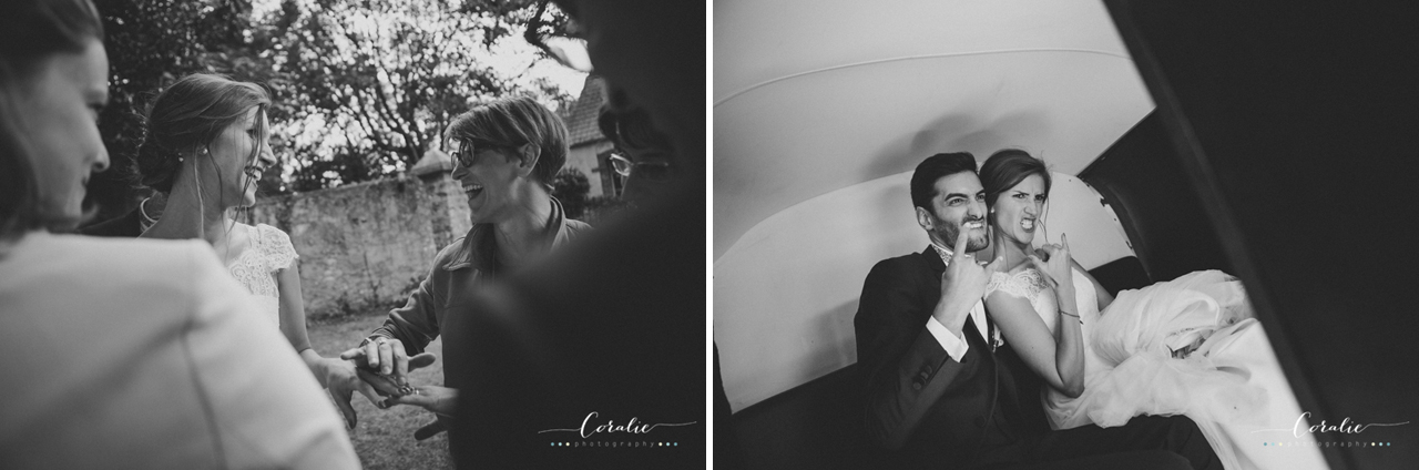 047-coralie-photography-photographe-mariage-nord-paris-france-wedding-photographer