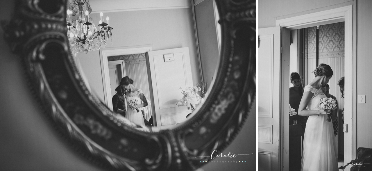 049-coralie-photography-photographe-mariage-nord-paris-france-wedding-photographer
