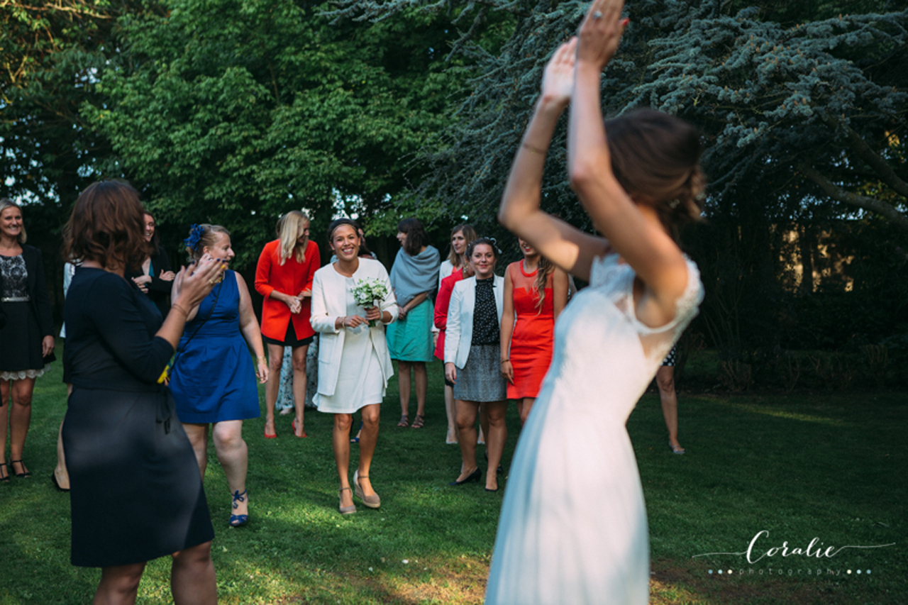 050-coralie-photography-photographe-mariage-nord-paris-france-wedding-photographer