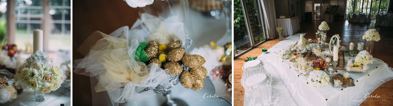 054-coralie-photography-photographe-mariage-nord-paris-france-wedding-photographer