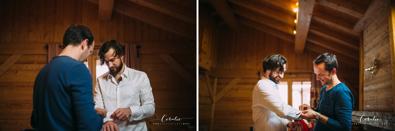 014-coralie-photography-photographe-mariage-nord-paris-france-wedding-photographer