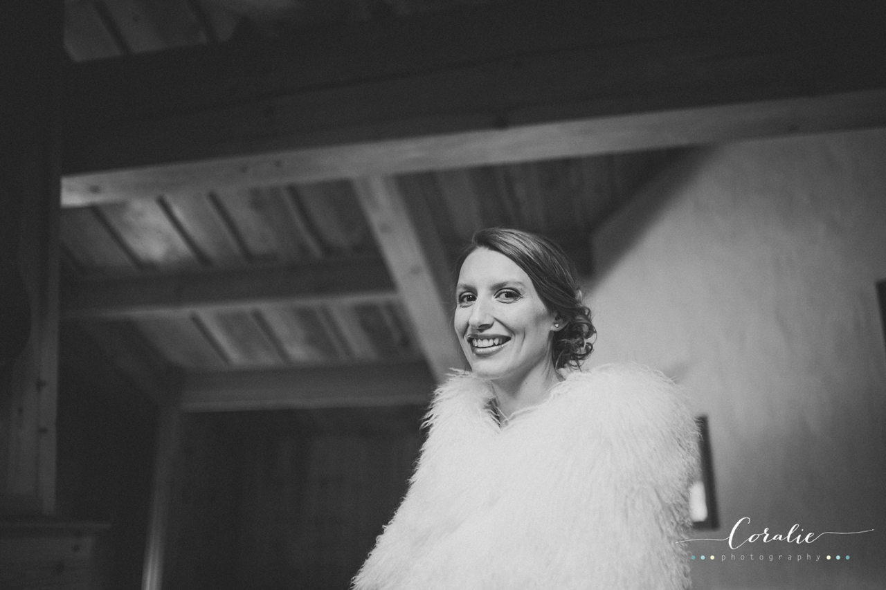 019-coralie-photography-photographe-mariage-nord-paris-france-wedding-photographer