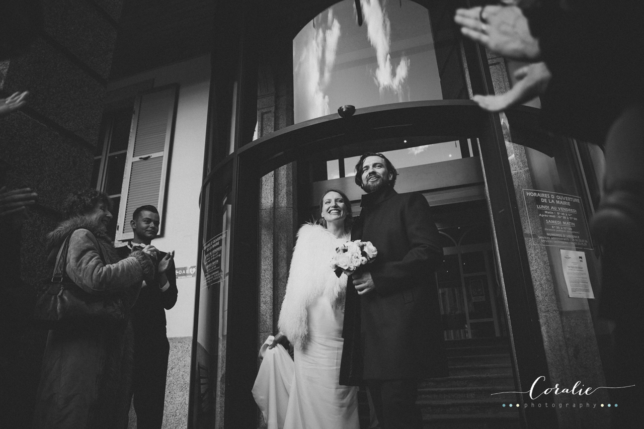 026-coralie-photography-photographe-mariage-nord-paris-france-wedding-photographer