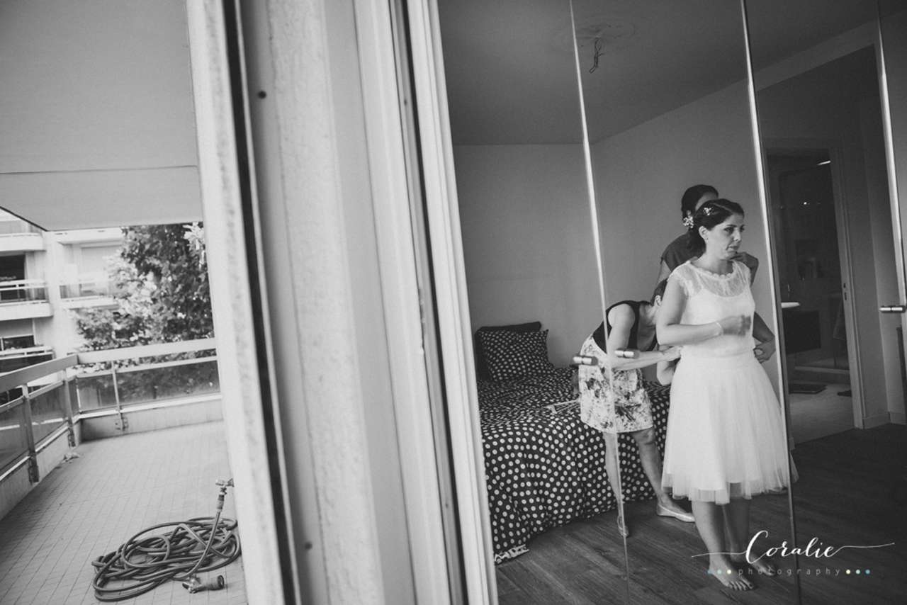 028-coralie-photography-photographe-mariage-nord-paris-france-wedding-photographer