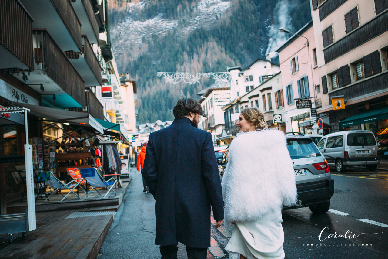 029-coralie-photography-photographe-mariage-nord-paris-france-wedding-photographer