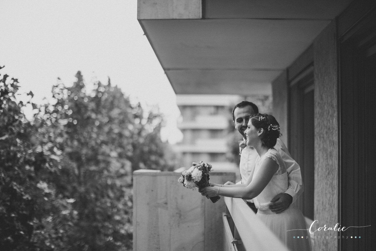 033-coralie-photography-photographe-mariage-nord-paris-france-wedding-photographer