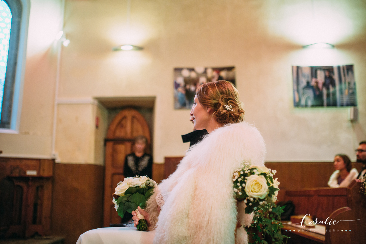 038-coralie-photography-photographe-mariage-nord-paris-france-wedding-photographer