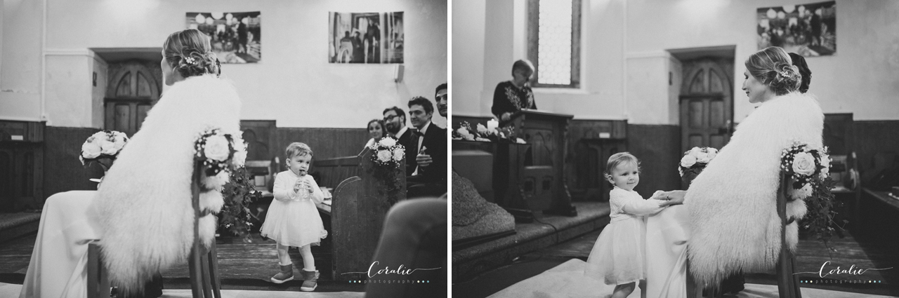 041-coralie-photography-photographe-mariage-nord-paris-france-wedding-photographer