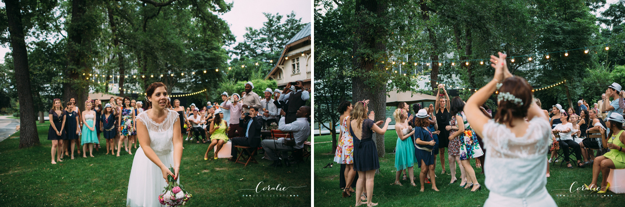 068-coralie-photography-photographe-mariage-nord-paris-france-wedding-photographer
