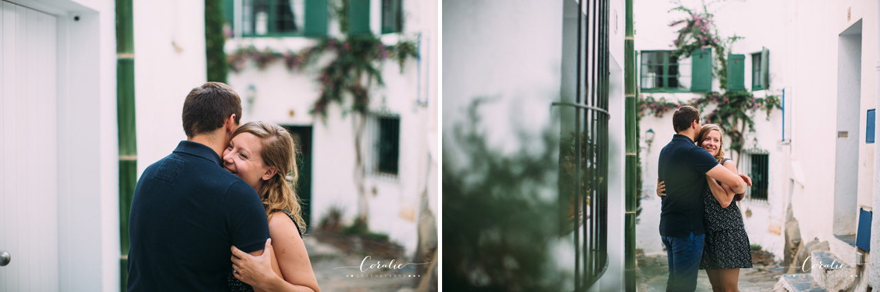 004-coralie-photography-photographe-mariage-nord-paris-france-wedding-photographer