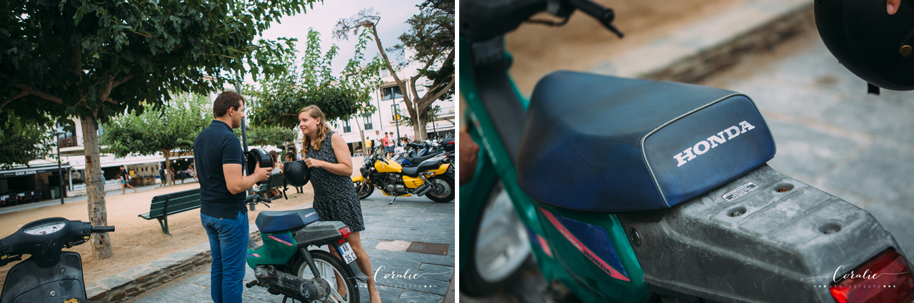 006-coralie-photography-photographe-mariage-nord-paris-france-wedding-photographer