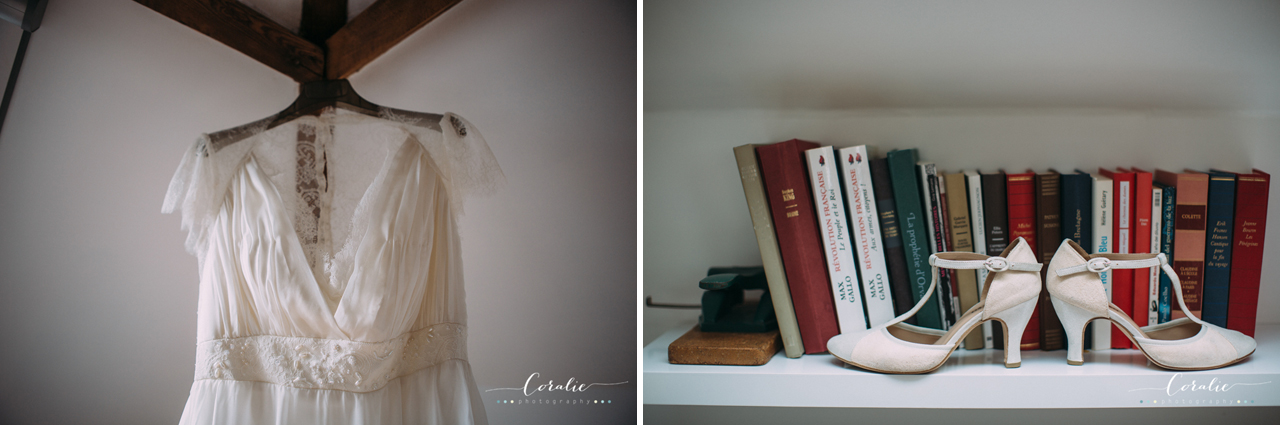 001-coralie-photography-photographe-mariage-nord-paris-france-wedding-photographer