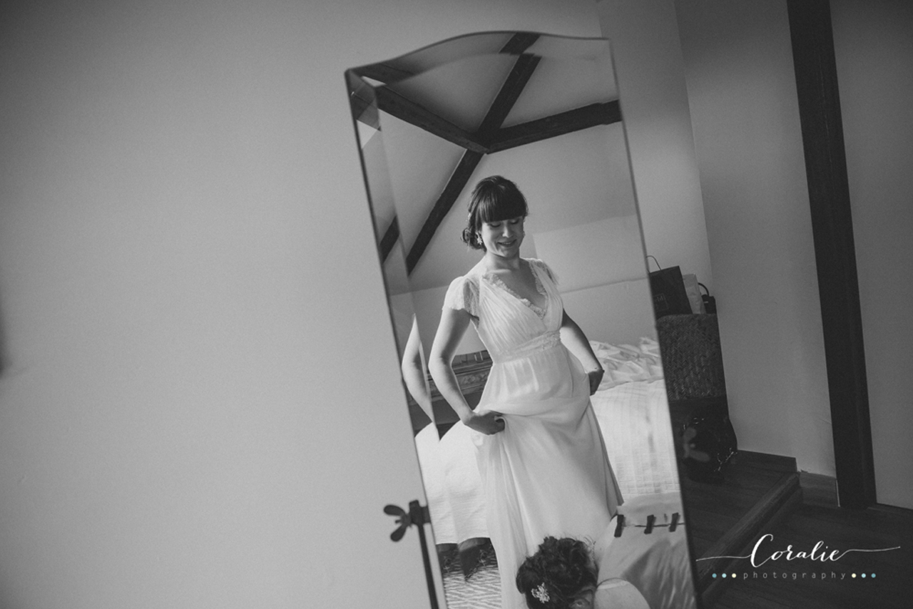 009-coralie-photography-photographe-mariage-nord-paris-france-wedding-photographer