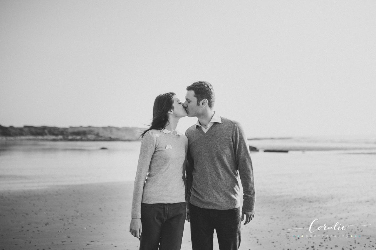 016-coralie-photography-photographe-mariage-nord-paris-france-wedding-photographer