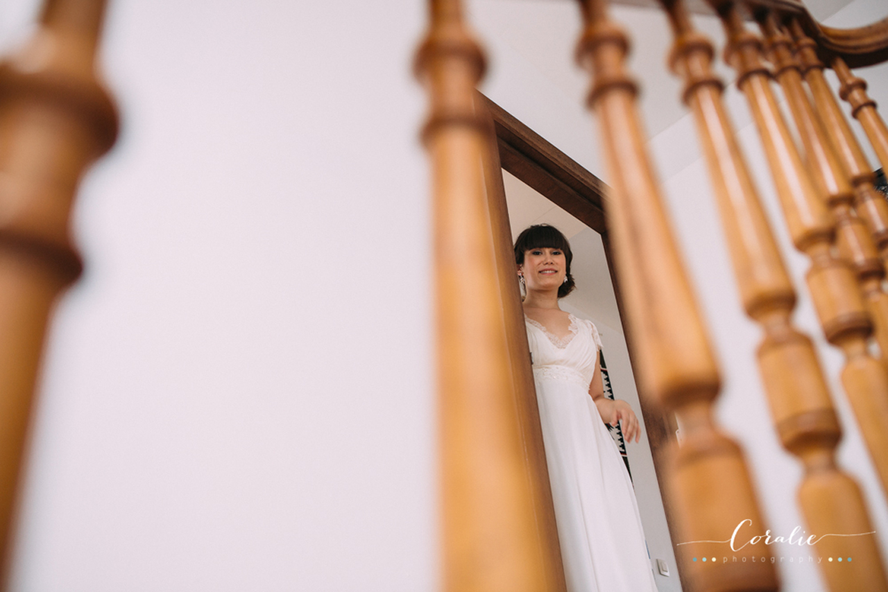 016-coralie-photography-photographe-mariage-nord-paris-france-wedding-photographer