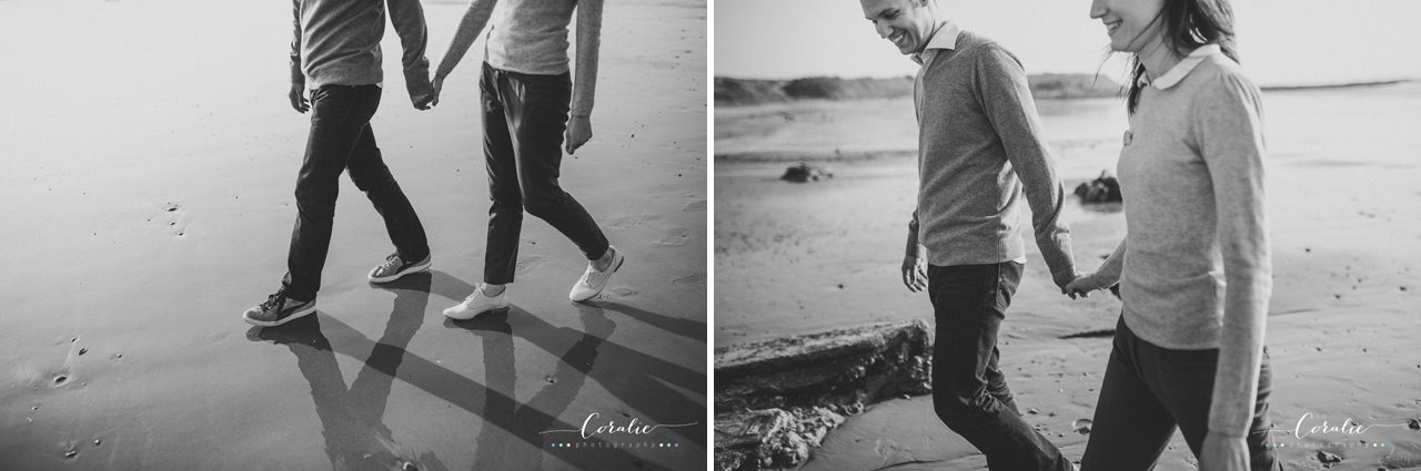 017-coralie-photography-photographe-mariage-nord-paris-france-wedding-photographer