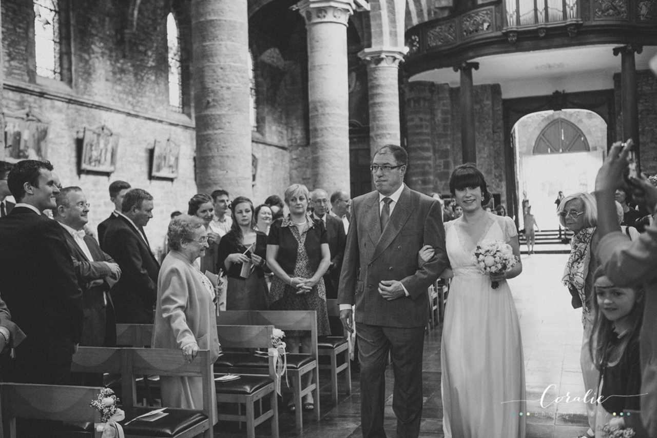 023-coralie-photography-photographe-mariage-nord-paris-france-wedding-photographer