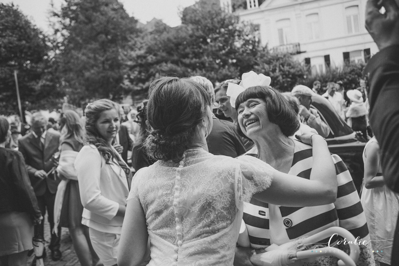 036-coralie-photography-photographe-mariage-nord-paris-france-wedding-photographer