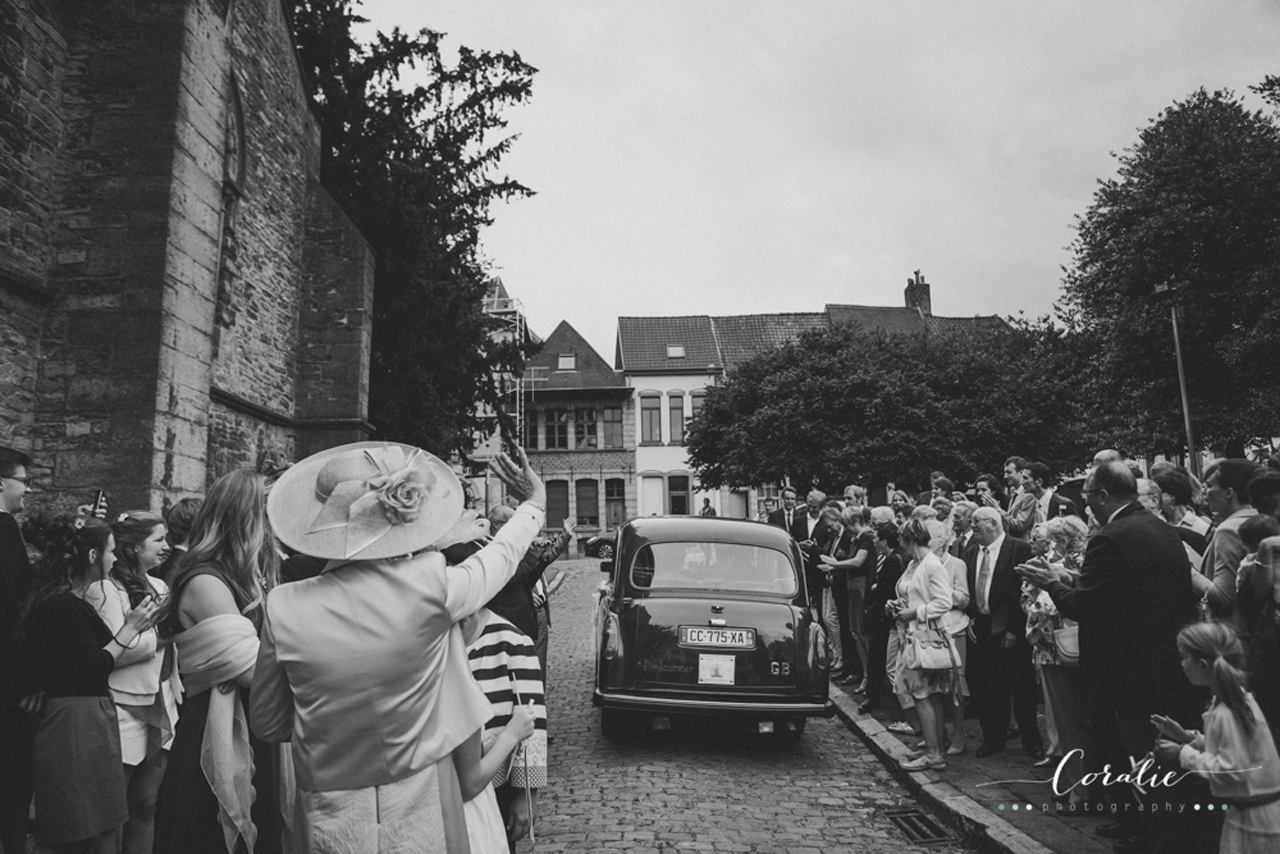 039-coralie-photography-photographe-mariage-nord-paris-france-wedding-photographer