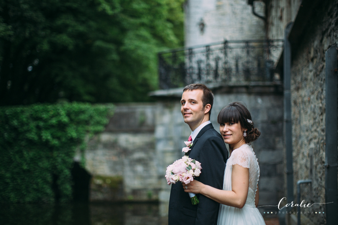 053-coralie-photography-photographe-mariage-nord-paris-france-wedding-photographer