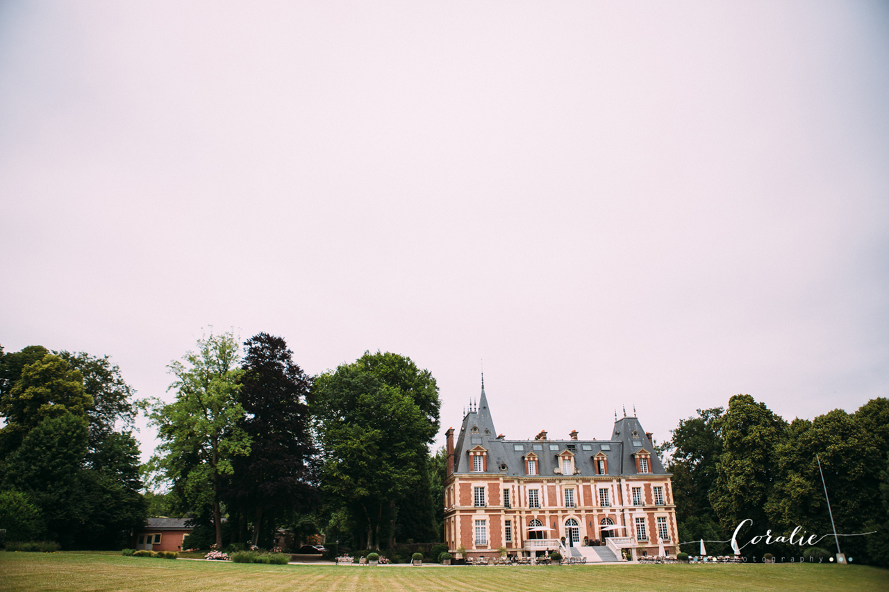 001-photographe-mariage-nord-paris-wedding-photographer-france-paris-coralie-photography-