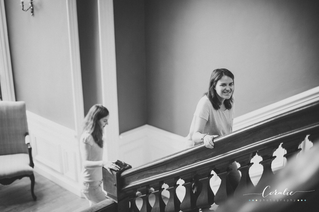 005-photographe-mariage-nord-paris-wedding-photographer-france-paris-coralie-photography-