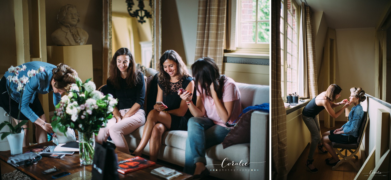 010-photographe-mariage-nord-paris-wedding-photographer-france-paris-coralie-photography-