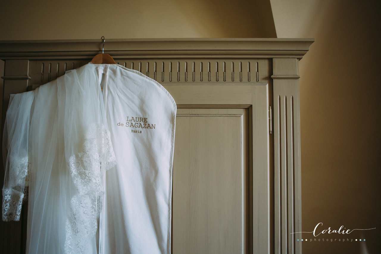 013-photographe-mariage-nord-paris-wedding-photographer-france-paris-coralie-photography-