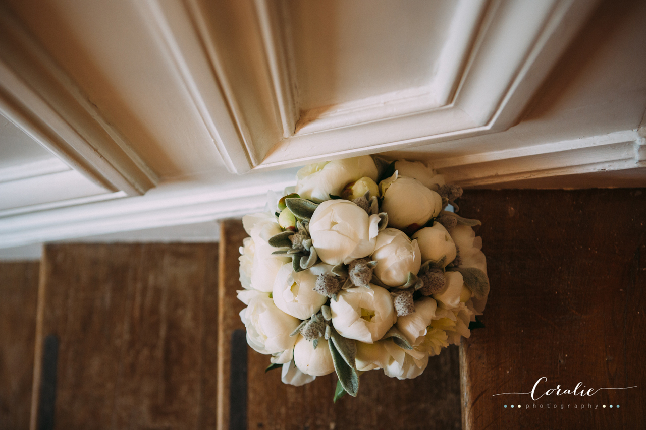 014-photographe-mariage-nord-paris-wedding-photographer-france-paris-coralie-photography-