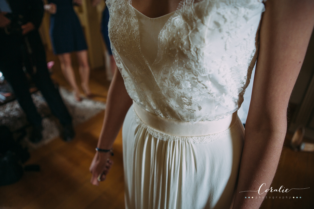 022-photographe-mariage-nord-paris-wedding-photographer-france-paris-coralie-photography-
