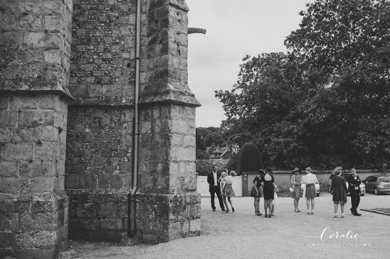 025-photographe-mariage-nord-paris-wedding-photographer-france-paris-coralie-photography-