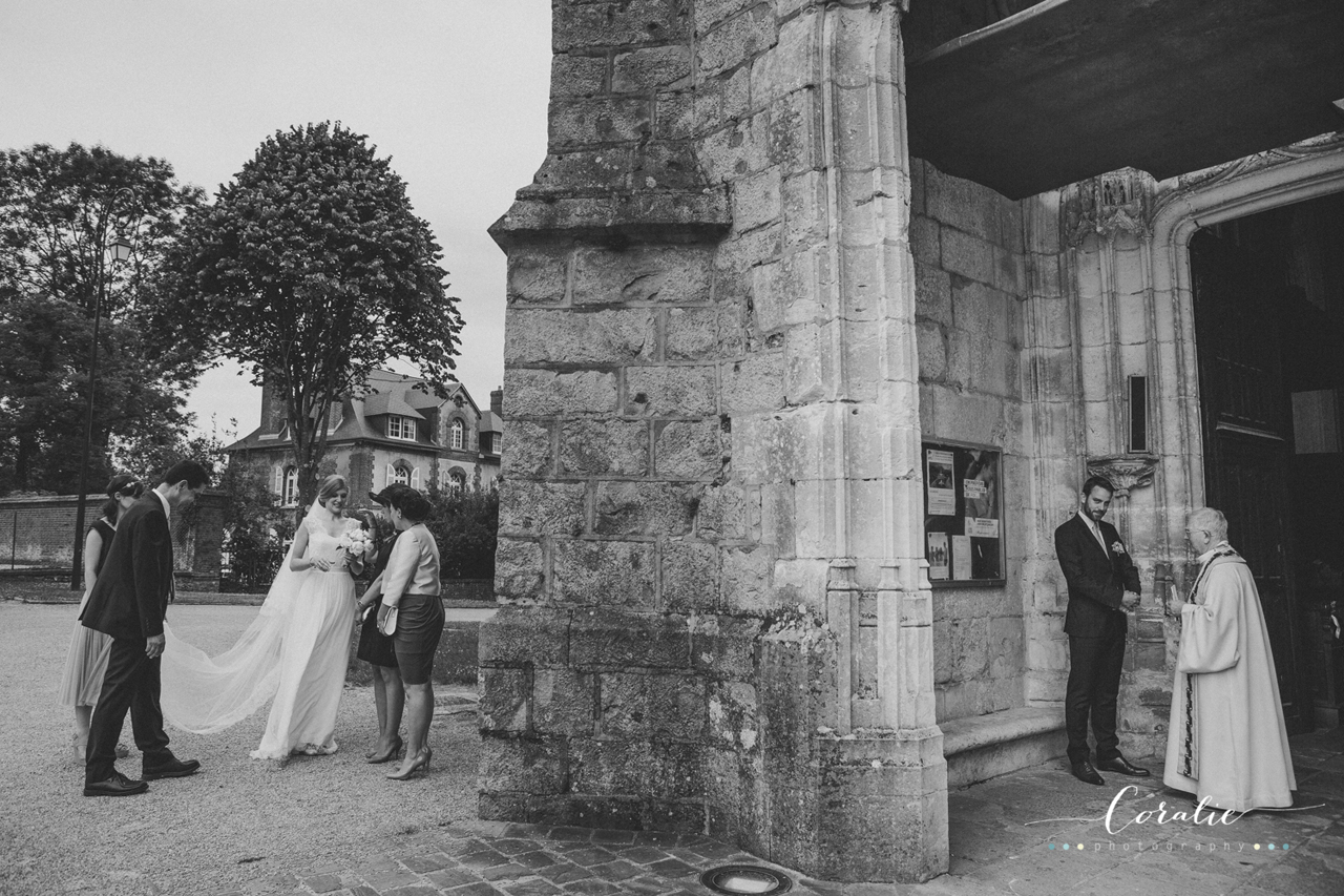 027-photographe-mariage-nord-paris-wedding-photographer-france-paris-coralie-photography-