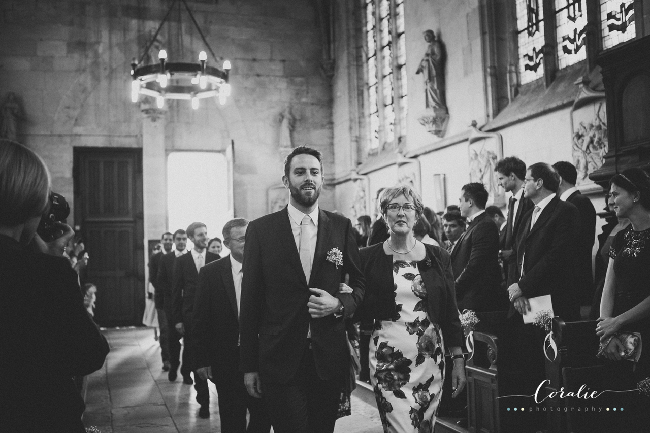 028-photographe-mariage-nord-paris-wedding-photographer-france-paris-coralie-photography-
