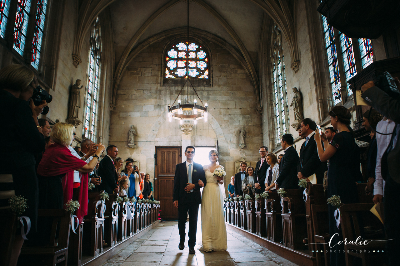 029-photographe-mariage-nord-paris-wedding-photographer-france-paris-coralie-photography-