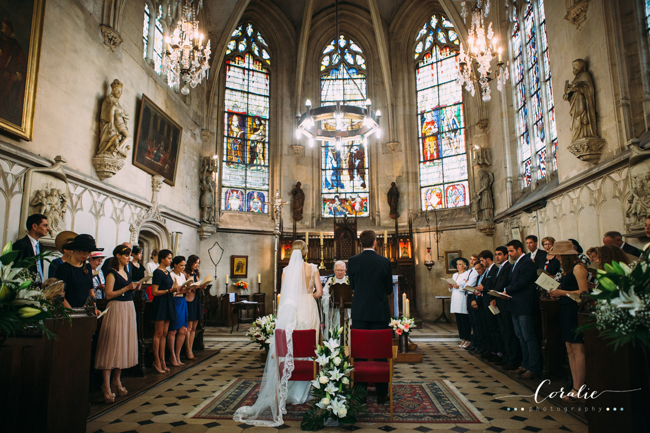 031-photographe-mariage-nord-paris-wedding-photographer-france-paris-coralie-photography-