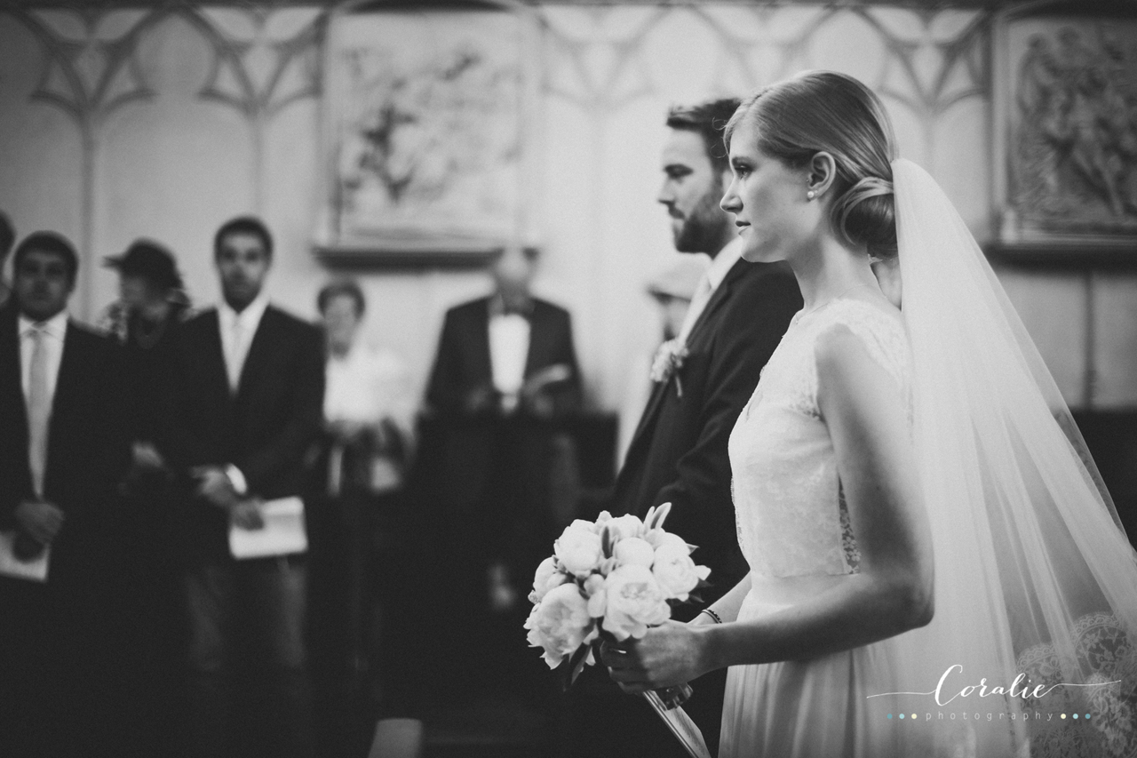 033-photographe-mariage-nord-paris-wedding-photographer-france-paris-coralie-photography-