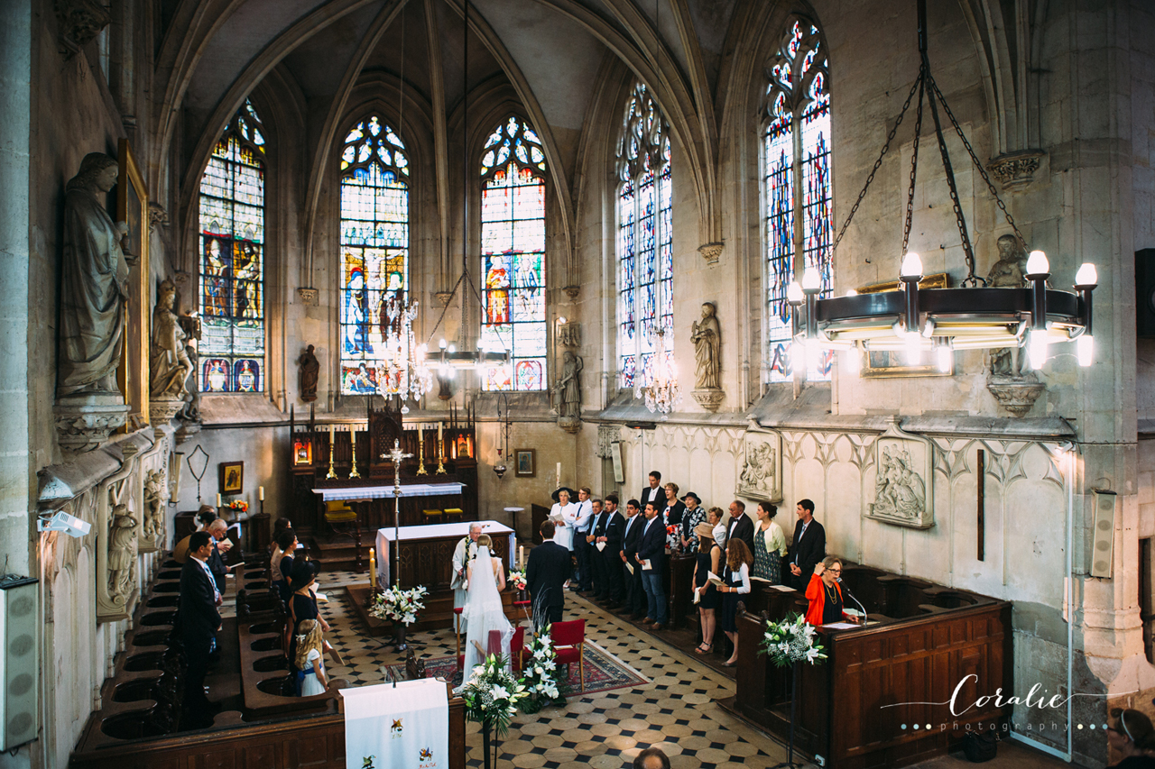 035-photographe-mariage-nord-paris-wedding-photographer-france-paris-coralie-photography-