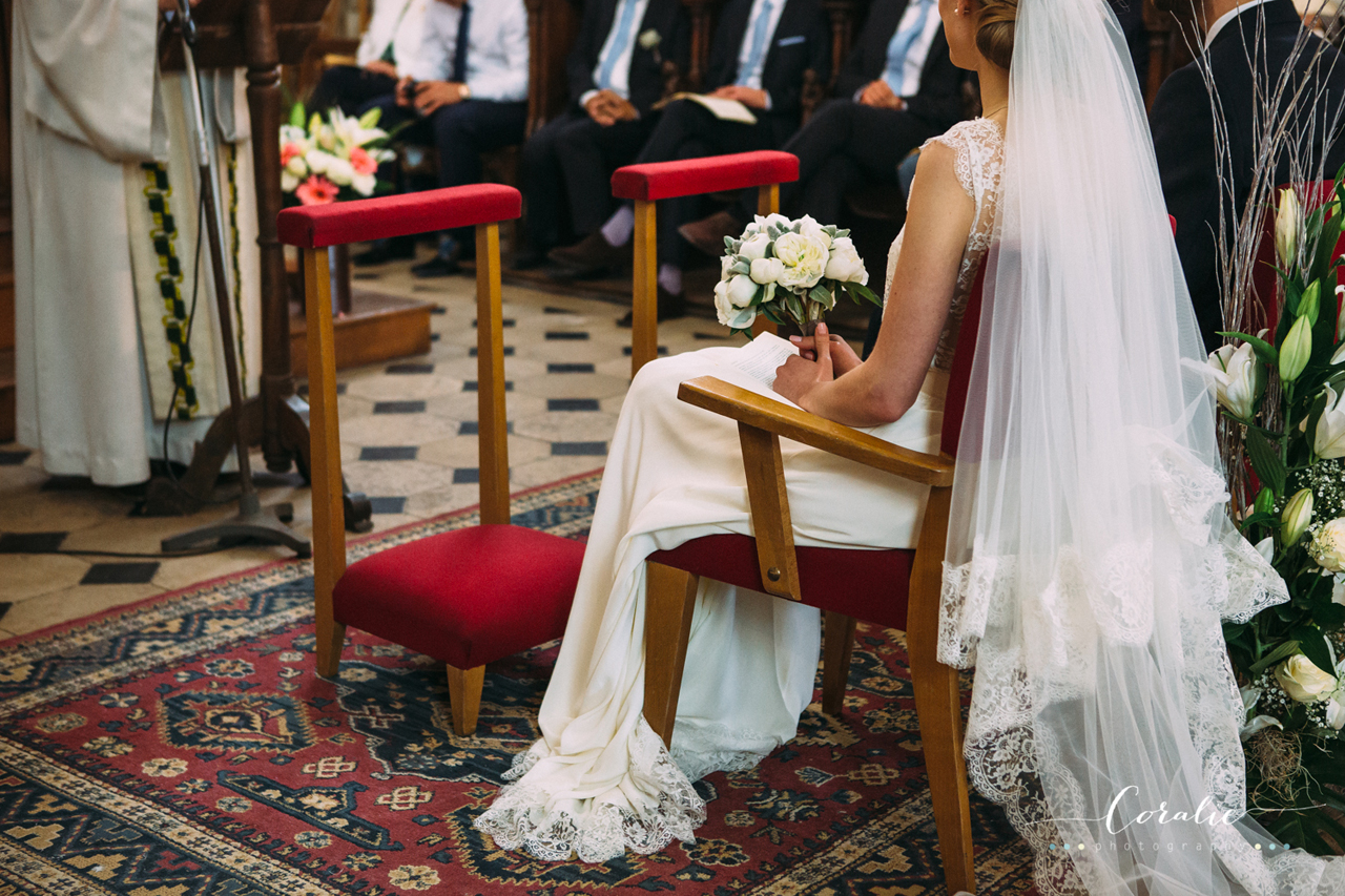 039-photographe-mariage-nord-paris-wedding-photographer-france-paris-coralie-photography-