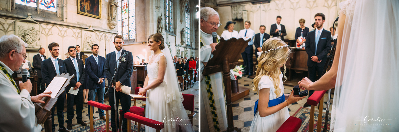 040-photographe-mariage-nord-paris-wedding-photographer-france-paris-coralie-photography-
