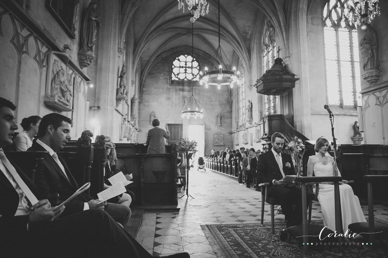 042-photographe-mariage-nord-paris-wedding-photographer-france-paris-coralie-photography-
