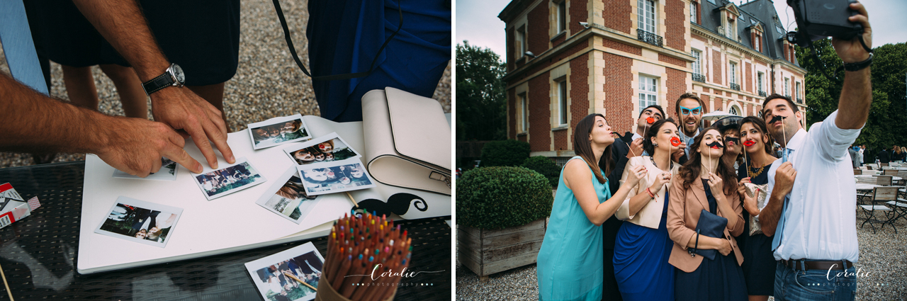 048-photographe-mariage-nord-paris-wedding-photographer-france-paris-coralie-photography-