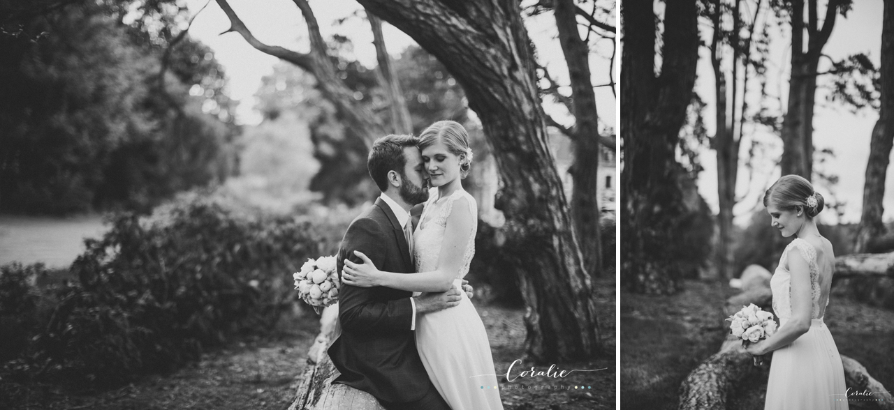 057-photographe-mariage-nord-paris-wedding-photographer-france-paris-coralie-photography-