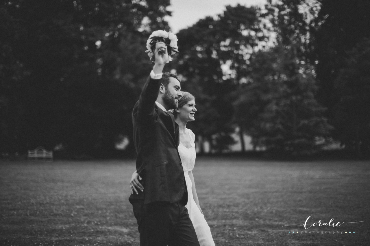 061-photographe-mariage-nord-paris-wedding-photographer-france-paris-coralie-photography-