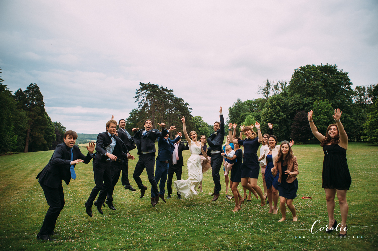 062-photographe-mariage-nord-paris-wedding-photographer-france-paris-coralie-photography-