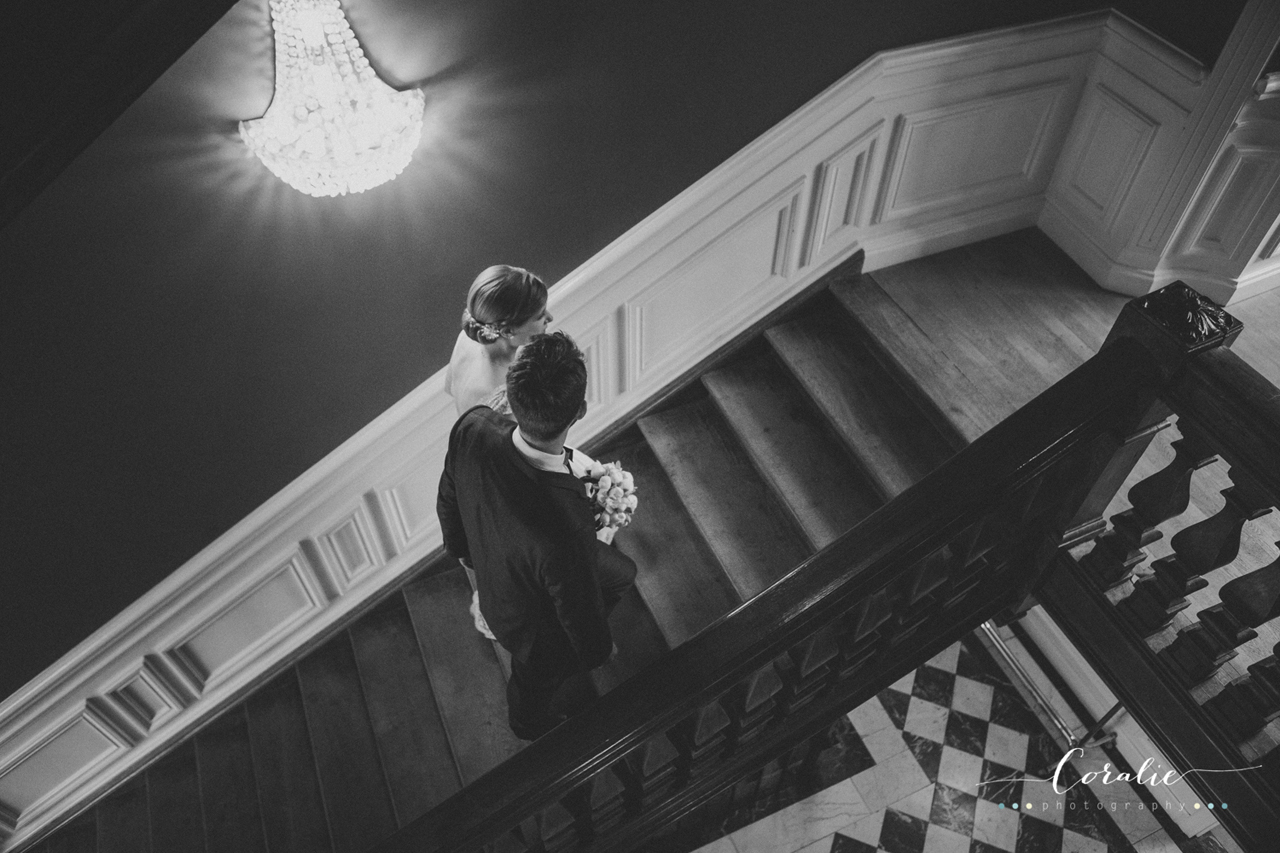 068-photographe-mariage-nord-paris-wedding-photographer-france-paris-coralie-photography-