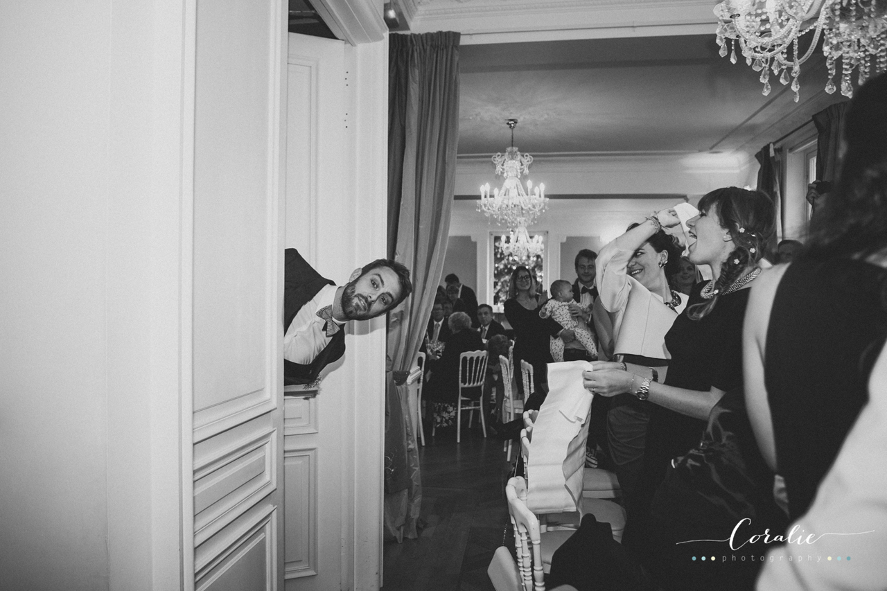 069-photographe-mariage-nord-paris-wedding-photographer-france-paris-coralie-photography-