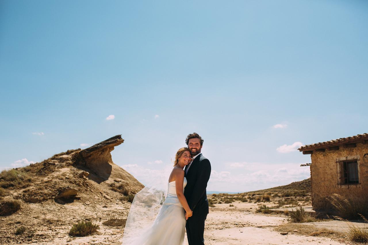 004-photographe-mariage-nord-paris-wedding-photographer-france-paris-coralie-photography-
