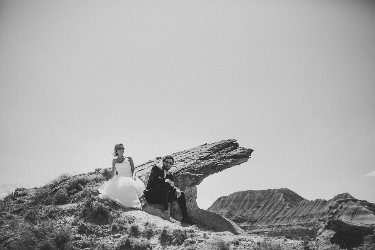 005-photographe-mariage-nord-paris-wedding-photographer-france-paris-coralie-photography-